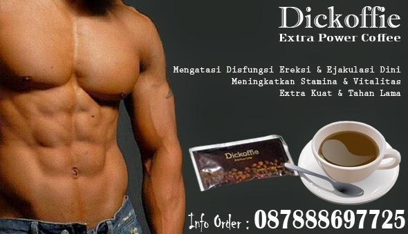distributor agen obat kuat pria jual kopi kuat dickoffie ramuan