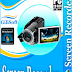 GiliSoft Screen Recorder v4.2.0 Full Keygen Free Download