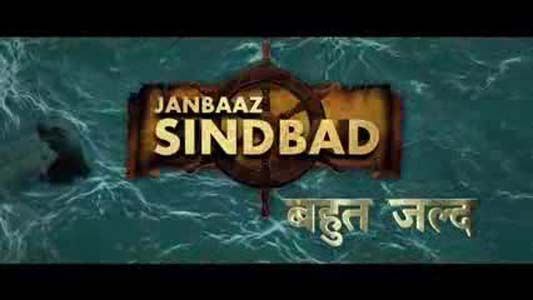 Zee TV Janbaaz Sindbad serial wiki, Full Star-Cast and crew, Promos, story, Timings, TRP Rating, actress Character Name, Photo, wallpaper