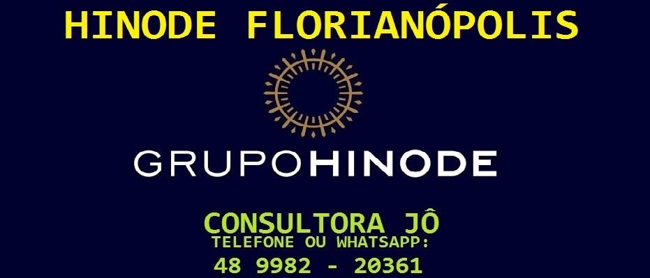 Hinode Florianópolis