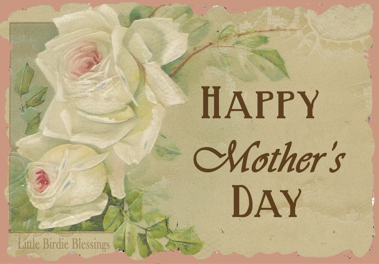 http://2.bp.blogspot.com/-MVl870uZ3HY/U2lEFItVUII/AAAAAAAAKXs/UcAMtTcRjkk/s1600/lbb+white+rose+mothers+day+wm.jpg