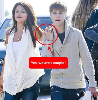 selena gomez and justin bieber 2011 may. Selena Gomez and justin bieber