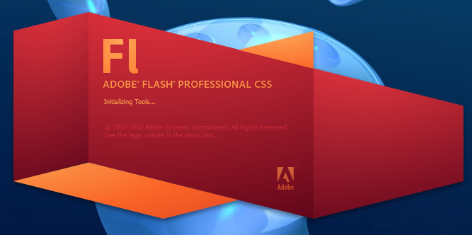 flash cs6 download