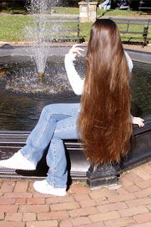 معلومات وحقائق مذهلة ستعرفها لأول مرة عن شعر الإنسان