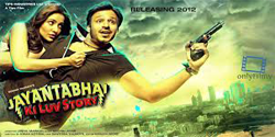 http://freelivemoviez.blogspot.com/2013/01/jayanta-bhai-ki-luv-story-2013-hindi.html