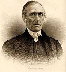 CINCINNATI HISTORY: Levi Coffin