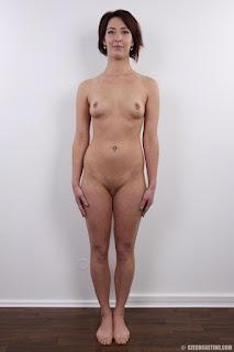 Naughty Lady - rs-casting_%2528113%2529-781462.jpg
