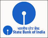 SBI Job Opening For Freshers As Fellowship Programme 2014 (Apply Online) Last Date:30 June 2014.