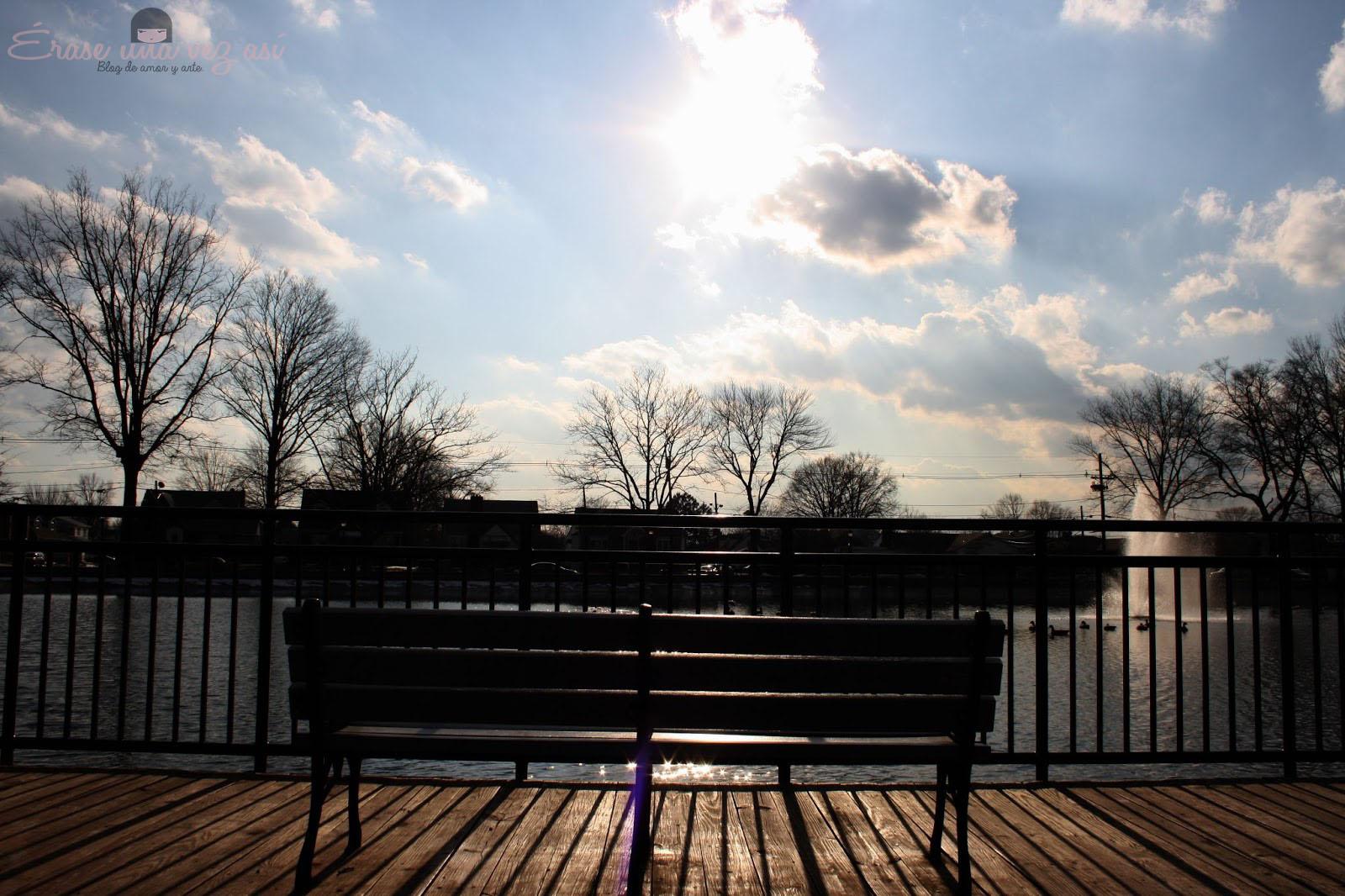 parque carteret, new jersey, carteret, soledad, soledad, frases de soledad, West Carteret, NJ, United States.
