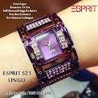 Esprit S21