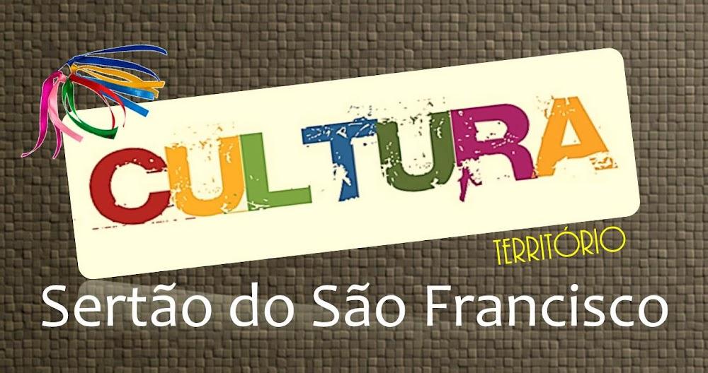 Território Sertão do São Francisco