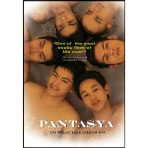 PANTASYA Movie