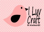 OUR CRAFT PRODUCTS