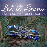Shop now for Lilla Rose products...