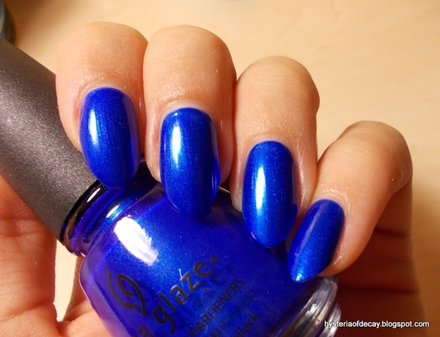 china-glaze-frostbite-blue-metallic-swatch