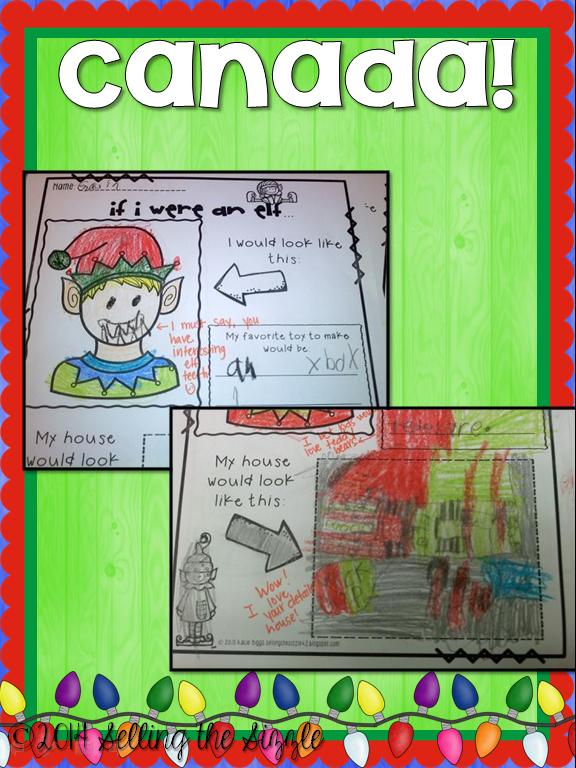 http://www.teacherspayteachers.com/Product/Holidays-Around-the-World-Notebook-Passport-and-crafts-1605689