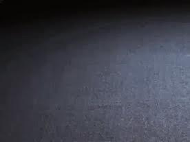 Thảm tấm Standard - Anpha