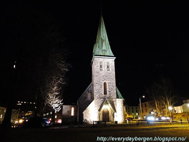 Arstad Bergen
