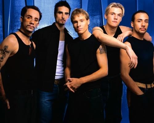 Traduzione testo download Show 'Em (What You're Made Of) - Backstreet Boys