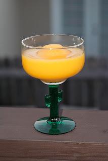 Mango+Margarita.JPG