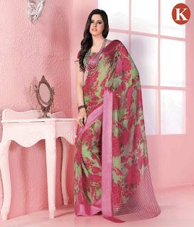 Eid Saree Design+(15) Saree Design For This Year Eid