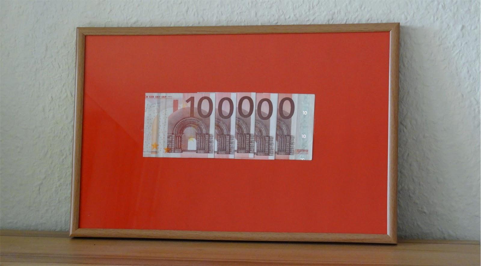 Zeitoun (Vintage) 2010