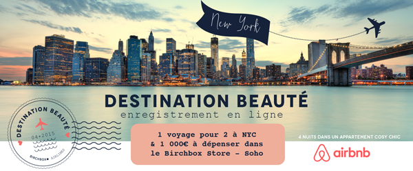 http://birchbox.fr/destination-beaute?ref=homepage-push