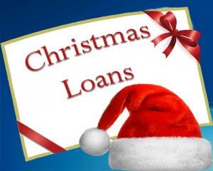 Christmas Installment Loans