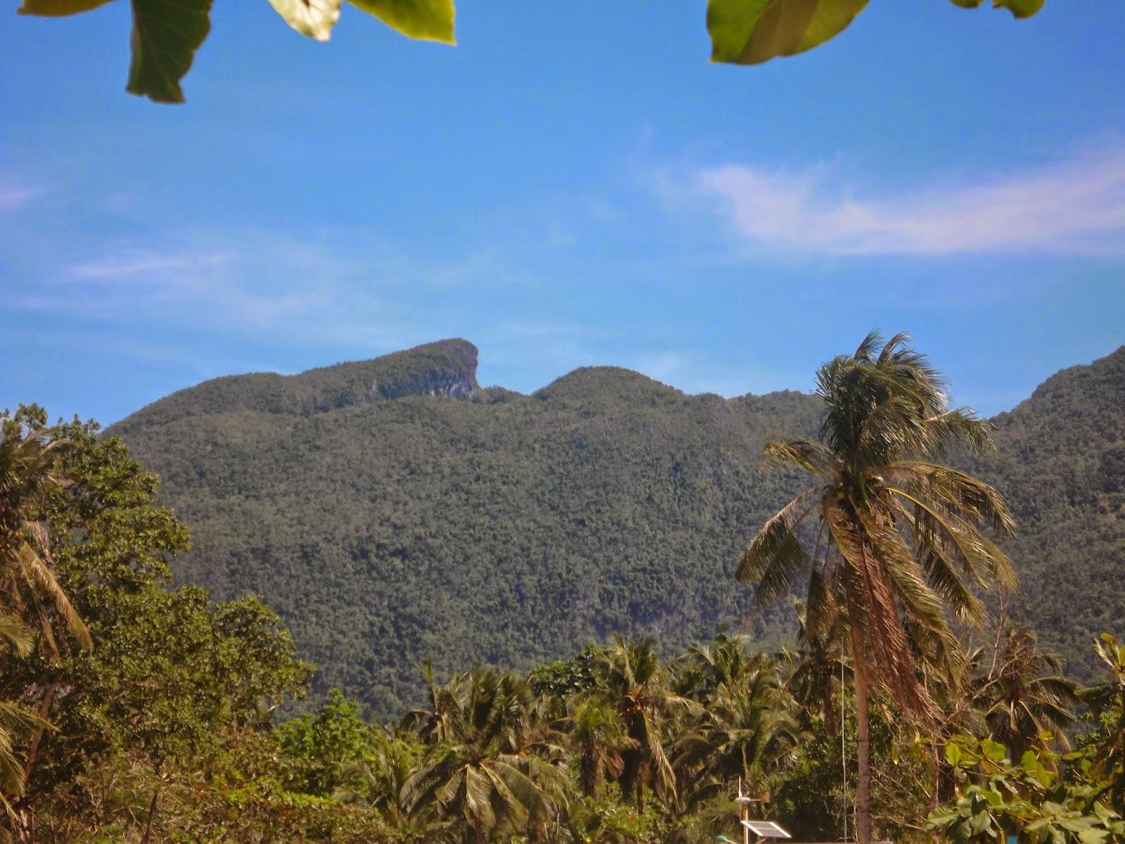 Puerto Prinsesa Palawan