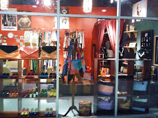 ALM's Third Flagship Boutique at Junkyard Avenue, USJ 19 City Mall