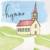 Our Hymns Project