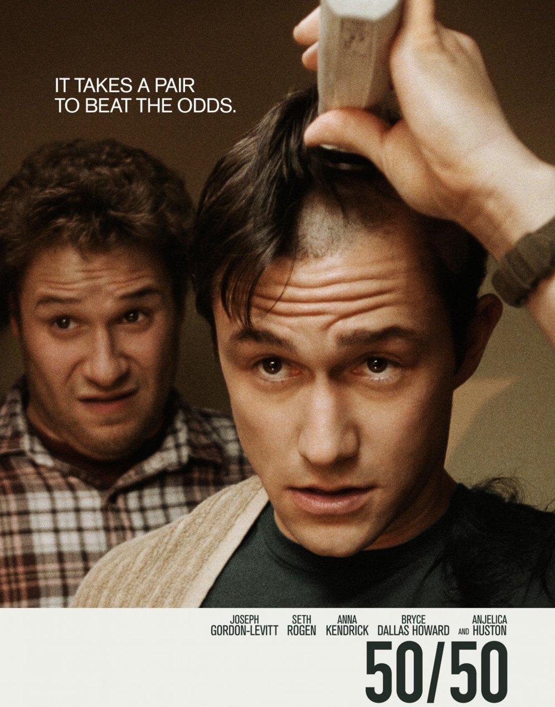 http://2.bp.blogspot.com/-MW1KcWqAwbI/T5l-bM1UThI/AAAAAAAAAkA/L5zHGX0fawM/s1600/50-50-movie-poster.jpg
