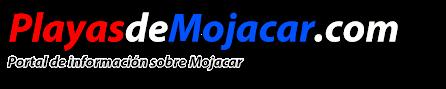 Playas de Mojacar .com .:: Portal de Noticias sobre Mojacar ::. Almeria, Spain, Mojacar News