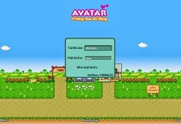 [Image: avatar+230.jpg]