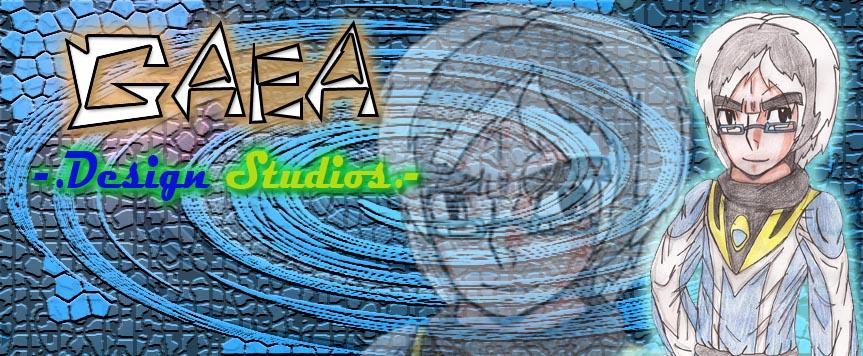 GAEA Desing Studios 4Ever!