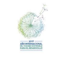 Ano Internacional do Turismo sostible para o desenvolvemento