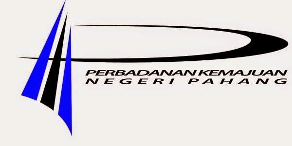 Jawatan Kerja Kosong Perbadanan Kemajuan Negeri Pahang (PKNP) logo www.ohjob.info januari 2015