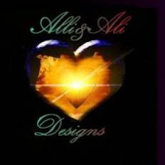 Alli&Ali Design