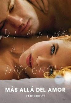 ver Mas alla del Amor / Endless Love (Amor eterno) 2014