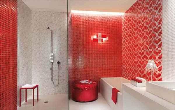 Contoh corak bunga joy studio design gallery best design for Contoh lukisan mural tadika
