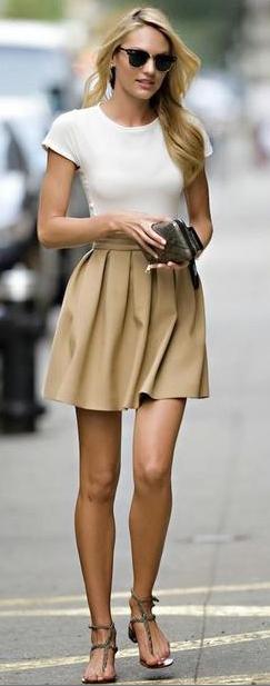 Fashionable Work Clothes Australia