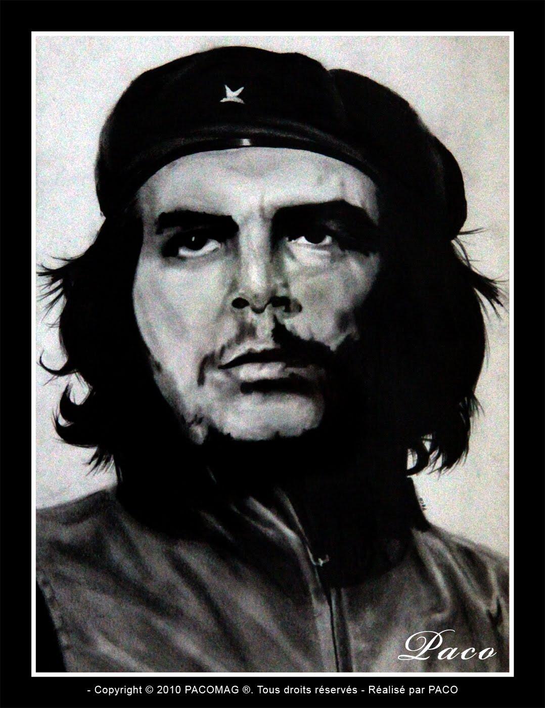 http://2.bp.blogspot.com/-MW7uibBzRiM/T-SgjxiUITI/AAAAAAAAA1U/PycrZedxXKQ/s1600/portrait-d-Ernesto-Che-Guevarra-par-paco-illustrateur-graphiste-artiste-peintre.jpg