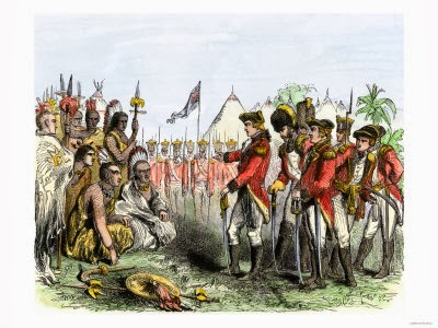 the ignorance of the british instigated the american revolution This trend abated following the american revolution as slavery  more or less directly instigated by the british trade  of general ignorance.