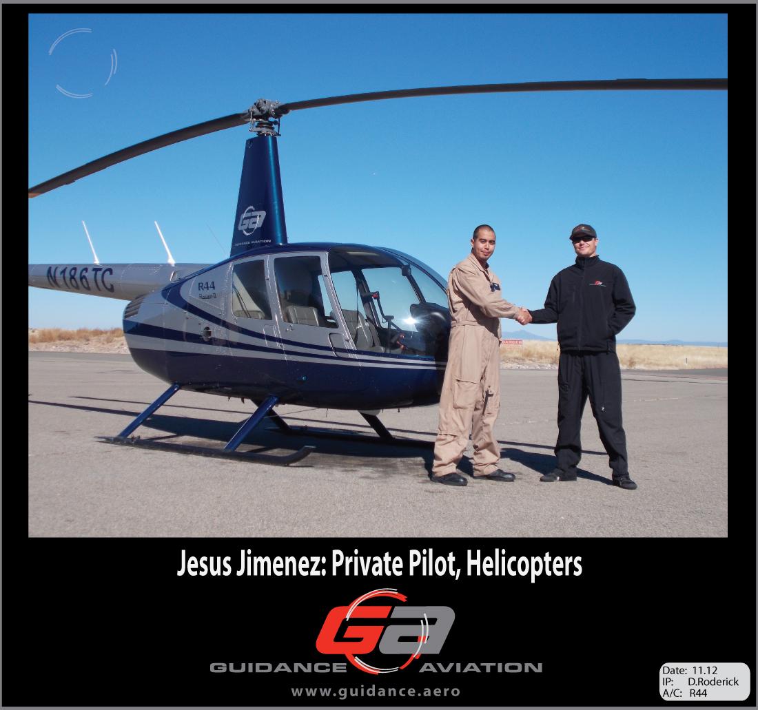 Helicopter Pilot Training Profiles Turbine Training Private Pilots AutoRo