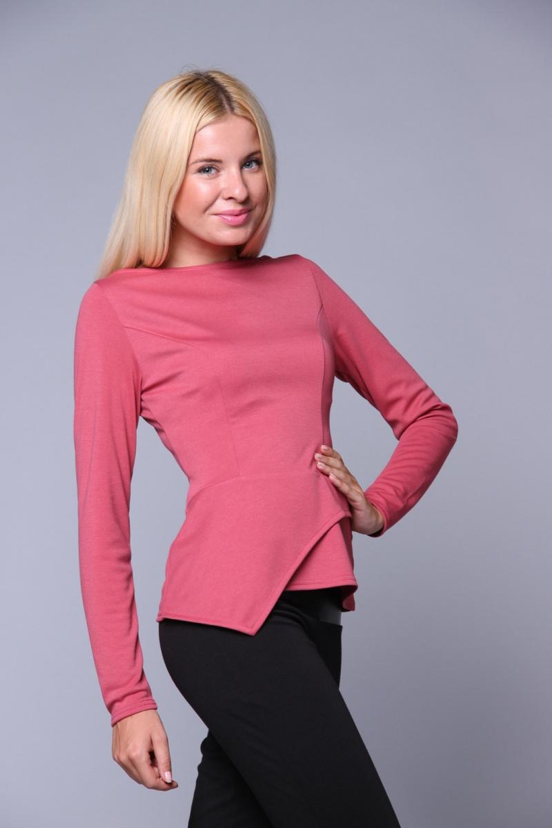 Райбери Женская Одежда