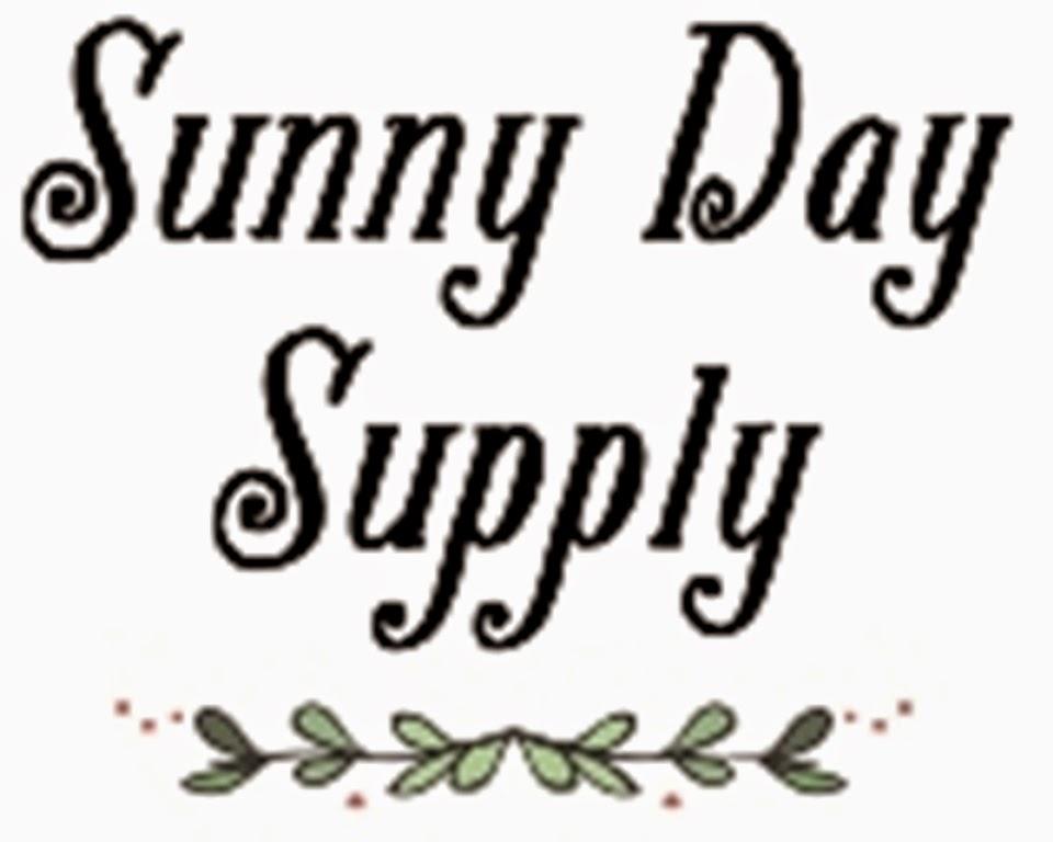 www.sunnydayfabric.com