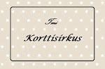 Suosin kotimaista,varsinkin Turkulaista :)