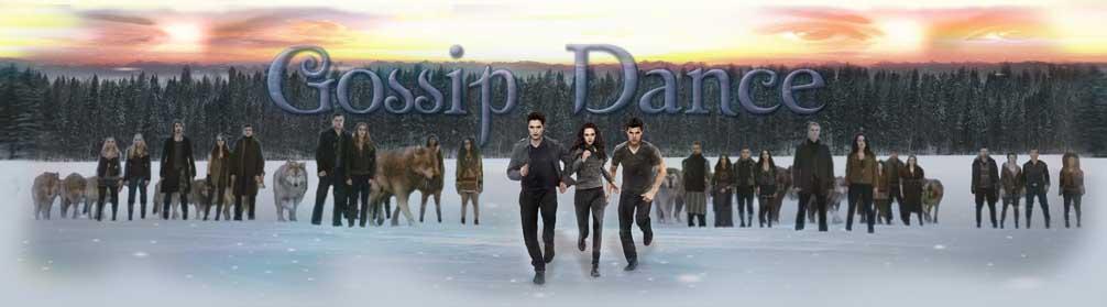 Gossip_dance