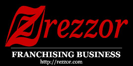 Rezzor - Franchising Business
