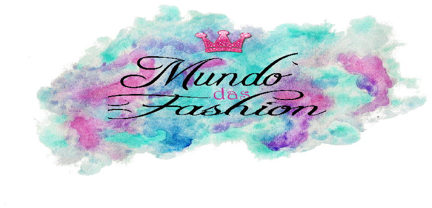 Mundo das fashion